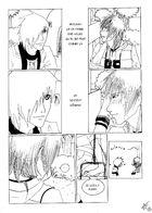 SethXFaye : Chapitre 6 page 14