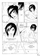 SethXFaye : Chapitre 6 page 17