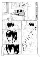 SethXFaye : Chapitre 6 page 18