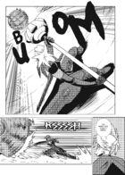 Guild Adventure : Глава 13 страница 19