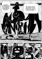 Guild Adventure : Глава 13 страница 24
