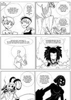 Guild Adventure : Глава 13 страница 28