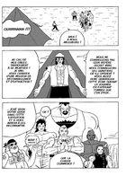 Zack et les anges de la route : Chapitre 12 page 3
