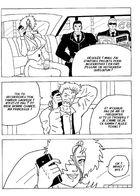 Zack et les anges de la route : Chapitre 12 page 5