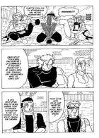 Zack et les anges de la route : Chapitre 12 page 6
