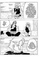 Zack et les anges de la route : Chapitre 12 page 7