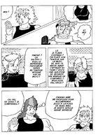 Zack et les anges de la route : Chapitre 12 page 8
