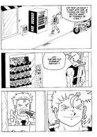 Zack et les anges de la route : Chapitre 12 page 9