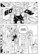 Zack et les anges de la route : Chapitre 12 page 12
