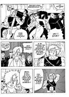 Zack et les anges de la route : Chapitre 12 page 13