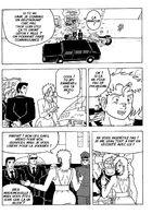 Zack et les anges de la route : Chapitre 12 page 14