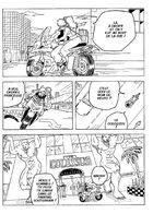 Zack et les anges de la route : Chapitre 12 page 17