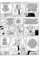 Zack et les anges de la route : Chapitre 12 page 18