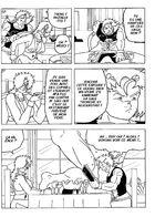 Zack et les anges de la route : Chapitre 12 page 20