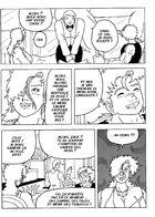 Zack et les anges de la route : Chapitre 12 page 21