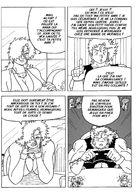 Zack et les anges de la route : Chapitre 12 page 22
