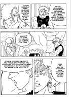 Zack et les anges de la route : Chapitre 12 page 23