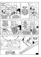 Zack et les anges de la route : Chapitre 12 page 26