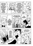 Zack et les anges de la route : Chapitre 12 page 28