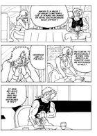 Zack et les anges de la route : Chapitre 12 page 29