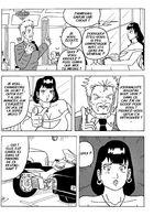 Zack et les anges de la route : Chapitre 12 page 30