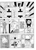 Zack et les anges de la route : Chapitre 12 page 32