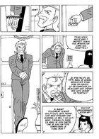 Zack et les anges de la route : Chapitre 12 page 34