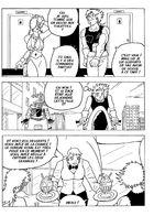 Zack et les anges de la route : Chapitre 12 page 35