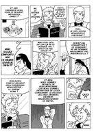 Zack et les anges de la route : Chapitre 12 page 36