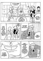 Zack et les anges de la route : Chapitre 12 page 37