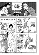 Zack et les anges de la route : Chapitre 12 page 38
