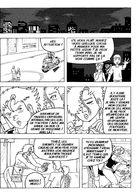 Zack et les anges de la route : Chapitre 12 page 40