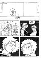 Zack et les anges de la route : Chapitre 12 page 41