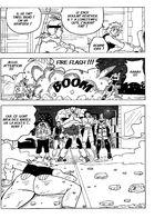 Zack et les anges de la route : Chapitre 12 page 45