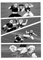 Zack et les anges de la route : Chapitre 12 page 46