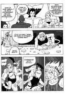 Zack et les anges de la route : Chapitre 12 page 47