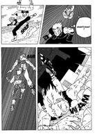 Zack et les anges de la route : Chapitre 12 page 48