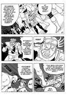 Zack et les anges de la route : Chapitre 12 page 49