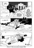 Zack et les anges de la route : Chapitre 12 page 51