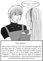 J'aime un Perso de Manga : Chapitre 8 page 15