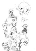 Dragon(s) : Capítulo 1 página 3