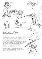 Dragon(s) : Capítulo 1 página 6