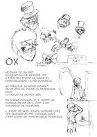 Dragon(s) : Capítulo 1 página 7