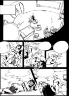 Imperfect : Chapitre 2 page 2