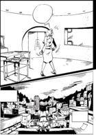 Imperfect : Chapitre 2 page 5