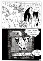 FM : Chapter 2 page 1