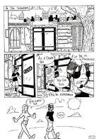 FM : Capítulo 2 página 4