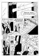 FM : Capítulo 2 página 7