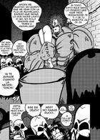 Mery X Max : Capítulo 17 página 2