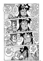Mery X Max : Capítulo 17 página 7